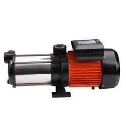 Giantz 1800W High Pressure Garden Water Pump
