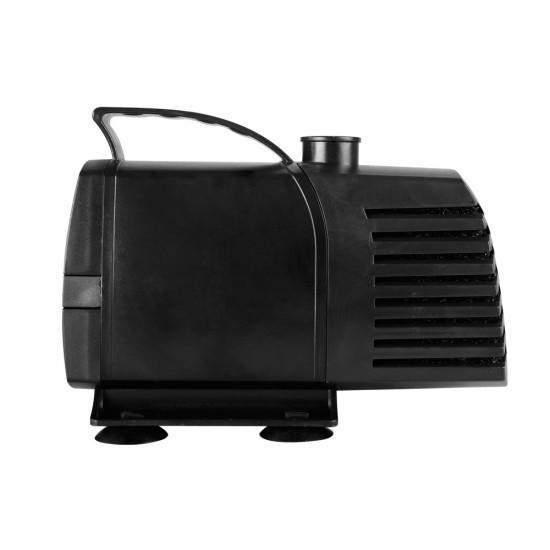 Giantz 5000L/H Submersible Aqua Aquarium Water Pump