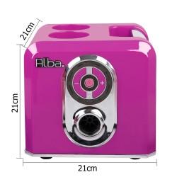 Minetan Professional Spray Tan Machine Gun - Pink