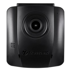 """Transcend 16G DrivePro 110, 2.4"""" LCD, with Suction Mount"""