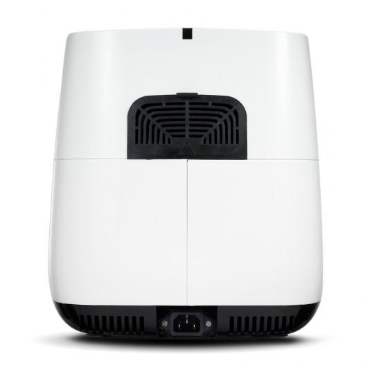 3L Oi Free Air Fryer - White