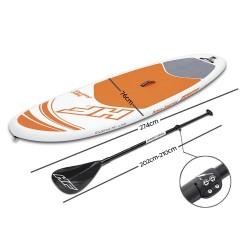 Bestway Standing Up Board/Kayak