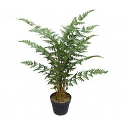 Artificial Mountain Palm 90cm