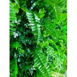 WILD TROPICS UV STABILISED 1m x 1m