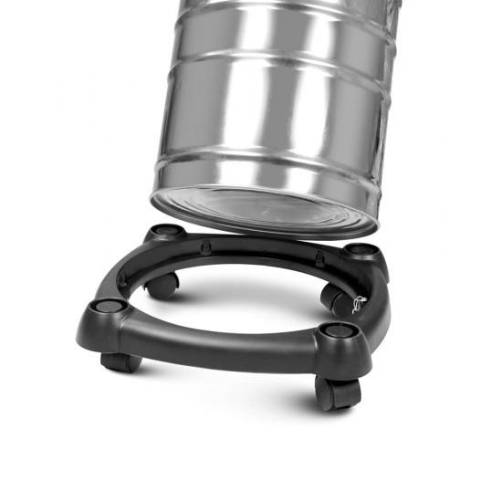 30L Industrial Grade Vacuum Cleaner & Blower