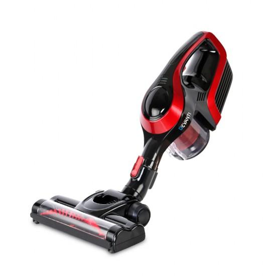 Stick Cordless Vacuum Cleaner