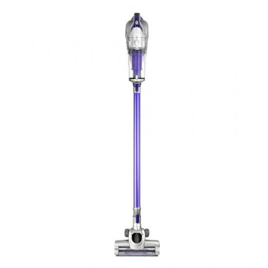 120W Cordless Stick Vacuum Cleaner