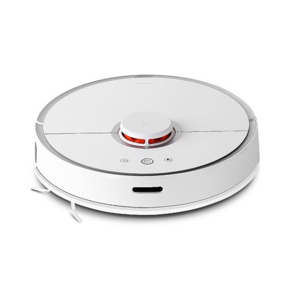 Xiaomi Mi Robot Vacuum Cleaner - White