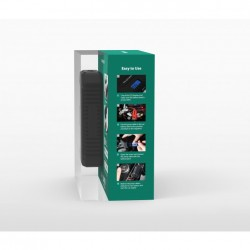 RAVPower 14000mAh Element Car Jump Starter & Power Bank