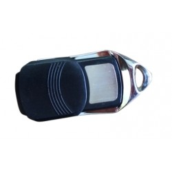 Remote Control for Auto Garage Door