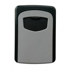 Cobination Safe Key Box Lock