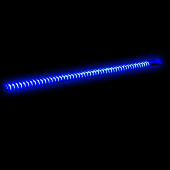 Gardeon LED Light Water Blade Feature Waterfall 60cm