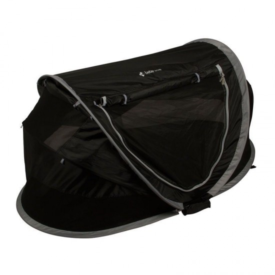 Bebecare Travel Dome - Black
