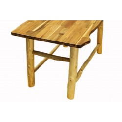 Tree Furniture - Table