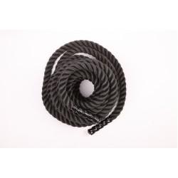 15m Strength Training Rope