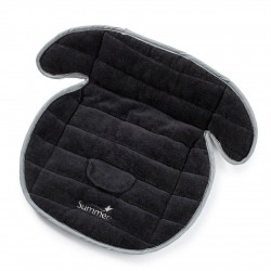 Complete Coverage Piddle Pad