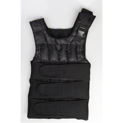 Adjustable Weighted Vest - 20 KG