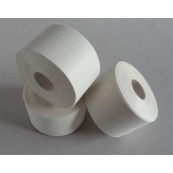 3 x Hypoallergenic Adhesive Under Wrap