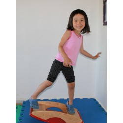 Kinder Balancing Rocker