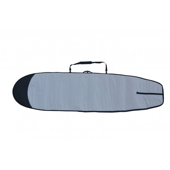 """10""""6' SUP Paddle Board Carry Bag Cover - Bariloche"""