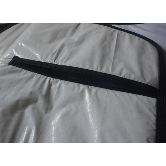 """10"""" SUP Paddle Board Carry Bag Cover - Bariloche"""