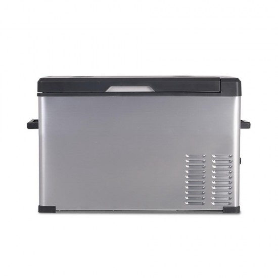 35L Portable Fridge & Freezer