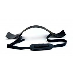 Bicep Curl Arm Bodybuilding Aid
