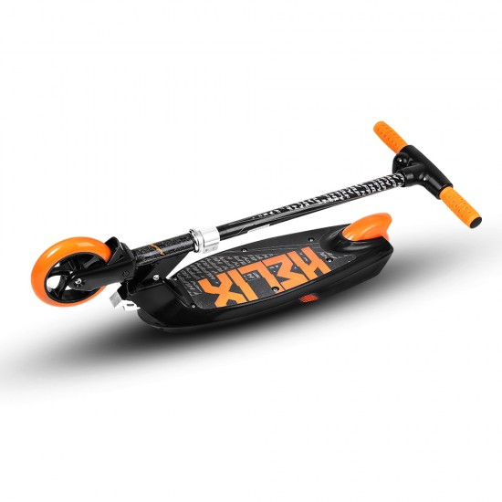 Huffy Kids Electric Scooter