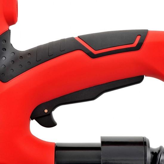 Giantz 2 in 1 Handheld Vacuum Sander