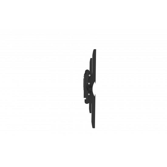 "37-70"" Slim Plasma LED LCD TV Wall Mount Bracket"