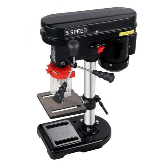 Giantz 5 Speed Power Bench Drill Press