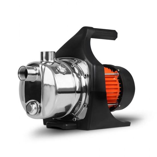 Giantz 1500W Garden High Pressure Water Pump
